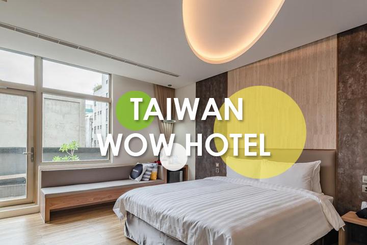 wow-hotel