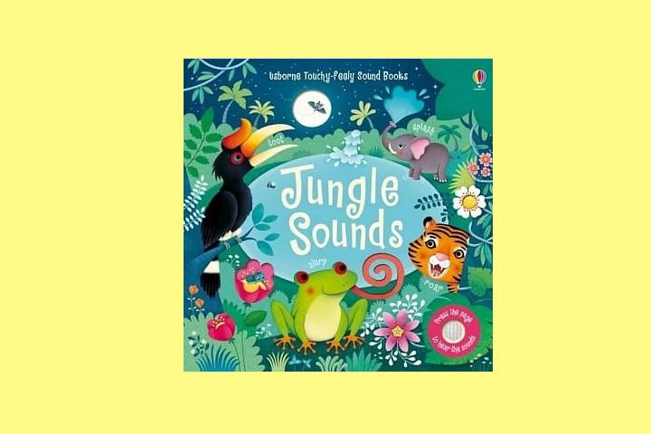 01-baby-sound-book-pick
