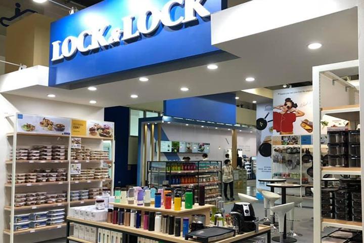 07-tw-locknlock-01