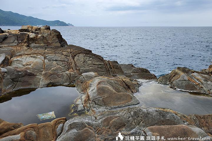 ocean-pasture (11)