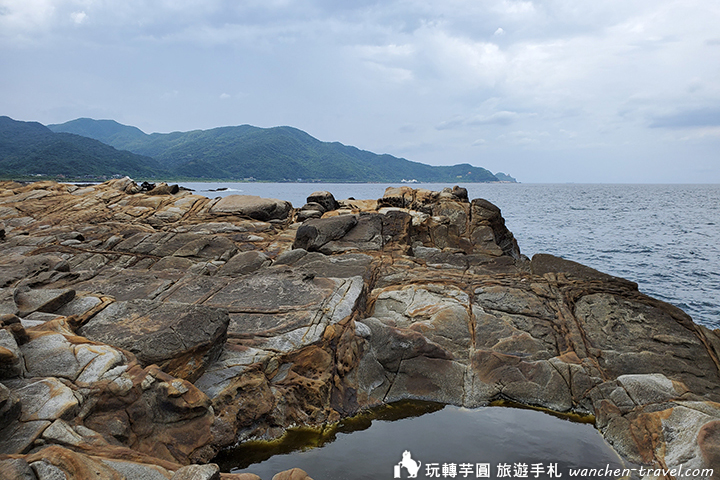 ocean-pasture (13)