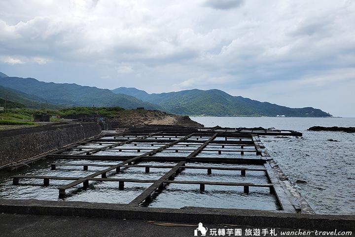 ocean-pasture (2)