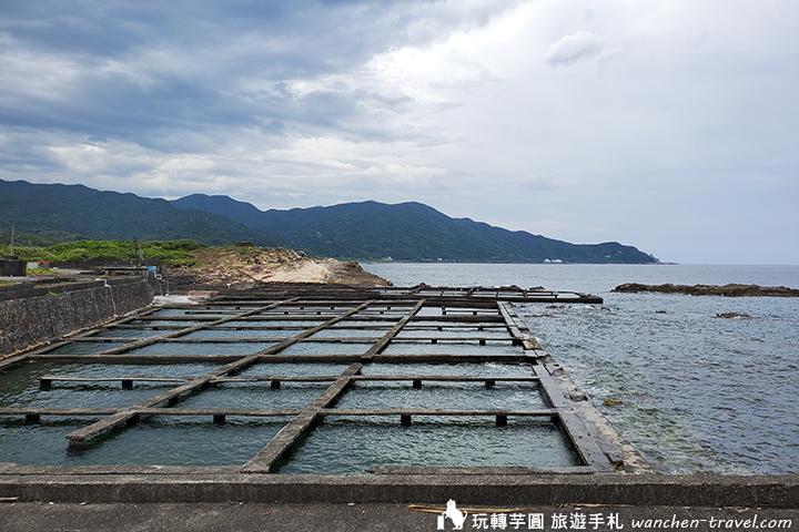 ocean-pasture