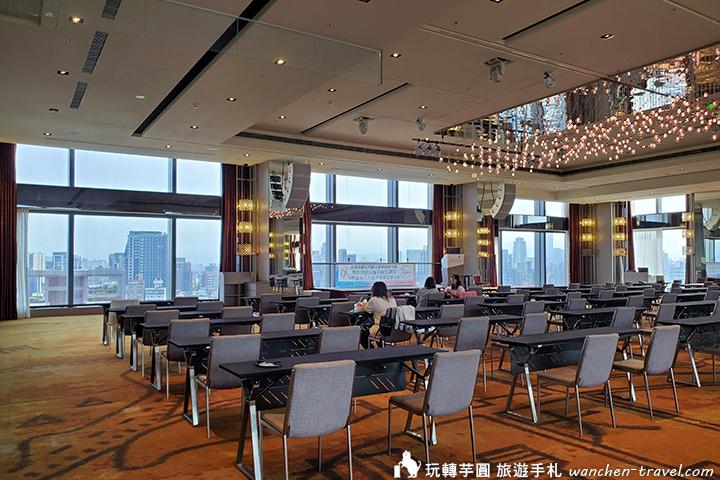 taipei-great-skyview (23)