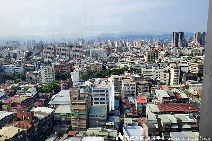 taipei-great-skyview (24)