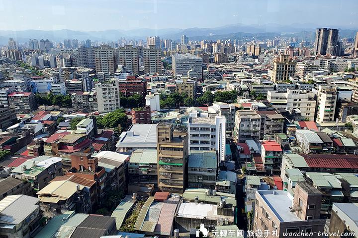 taipei-great-skyview (7)