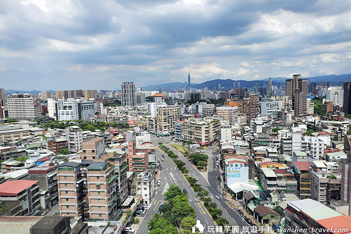 taipei-great-skyview