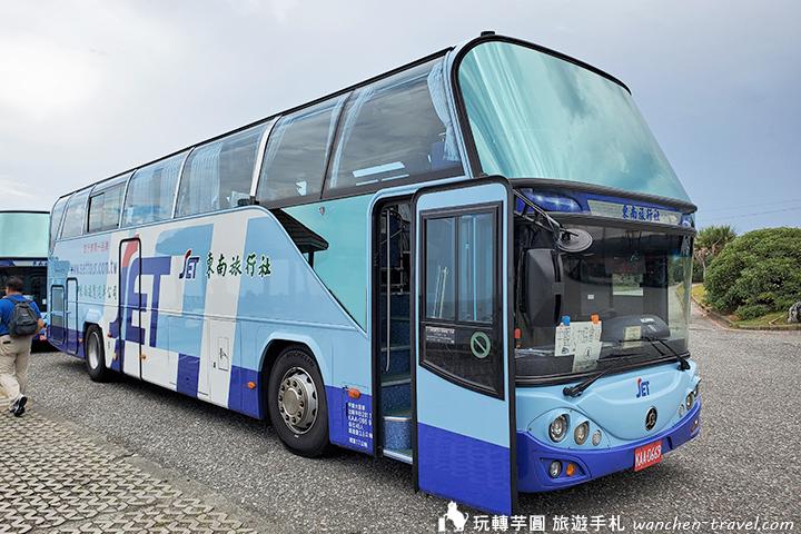 taiwan-taipei-sea-highway-no2 (1)