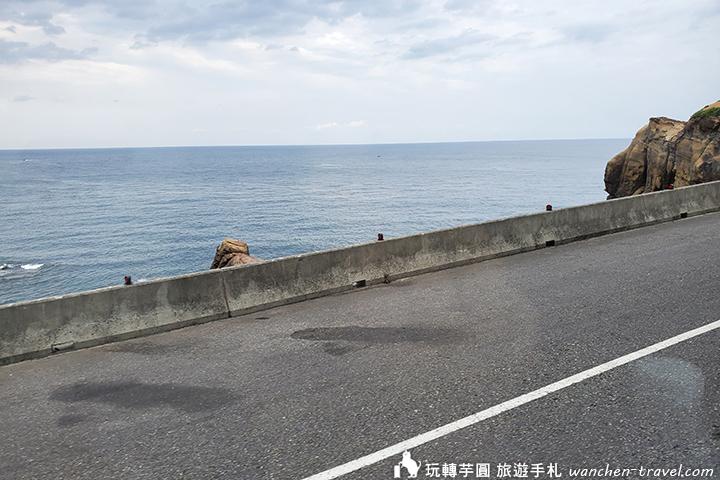 taiwan-taipei-sea-highway-no2 (10)