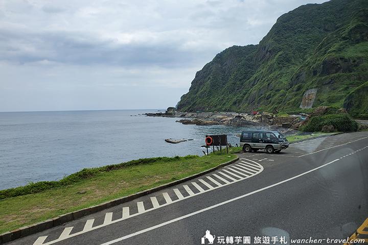 taiwan-taipei-sea-highway-no2 (11)
