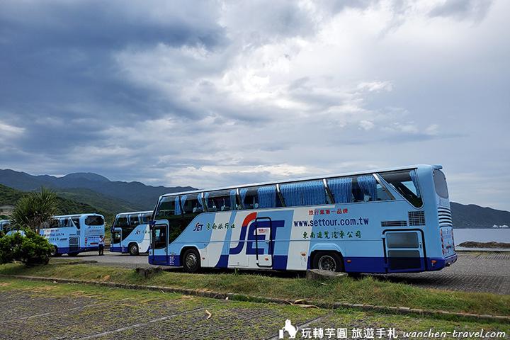 taiwan-taipei-sea-highway-no2 (14)