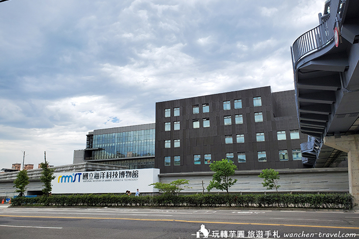 taiwan-taipei-sea-highway-no2 (4)