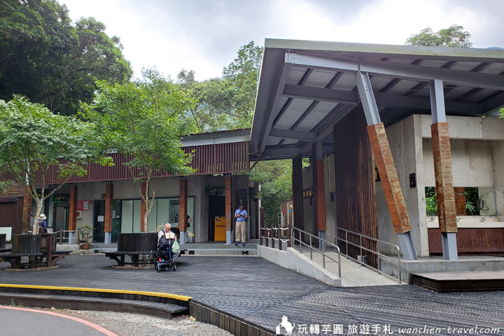 wulai-forest-stroll (3)
