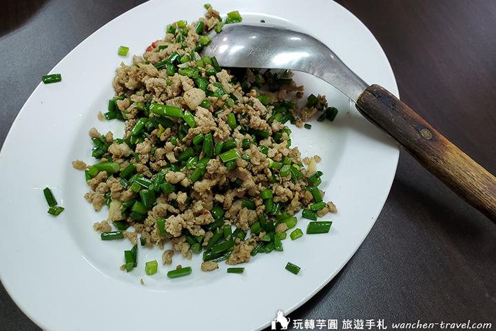 wulai-old-street-restaurant-emerald-valley (9)