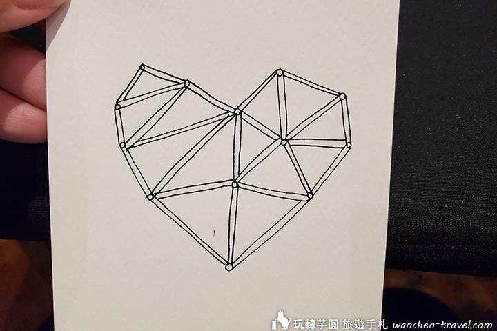 zentangle-101 (35)
