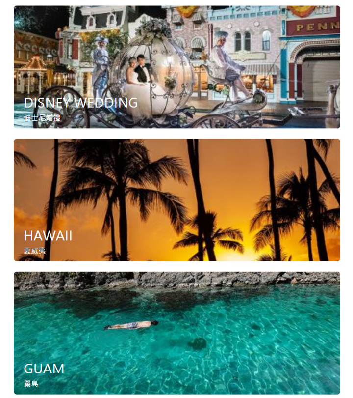 american-travel-discover-03