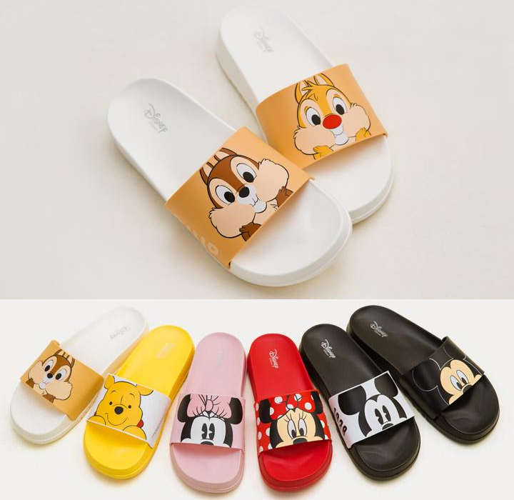 fmshoes-chipndale-08