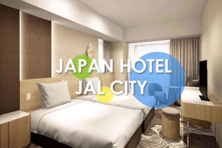 hotel-jal-city