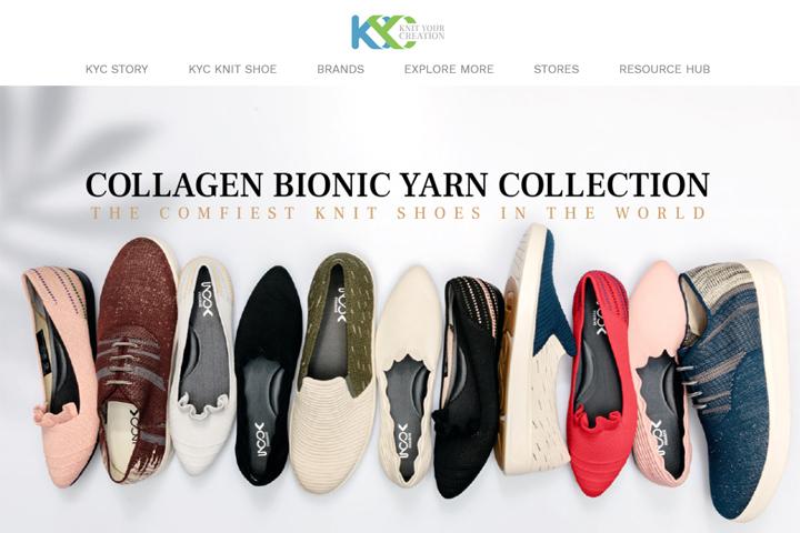 kycfashions-website-01