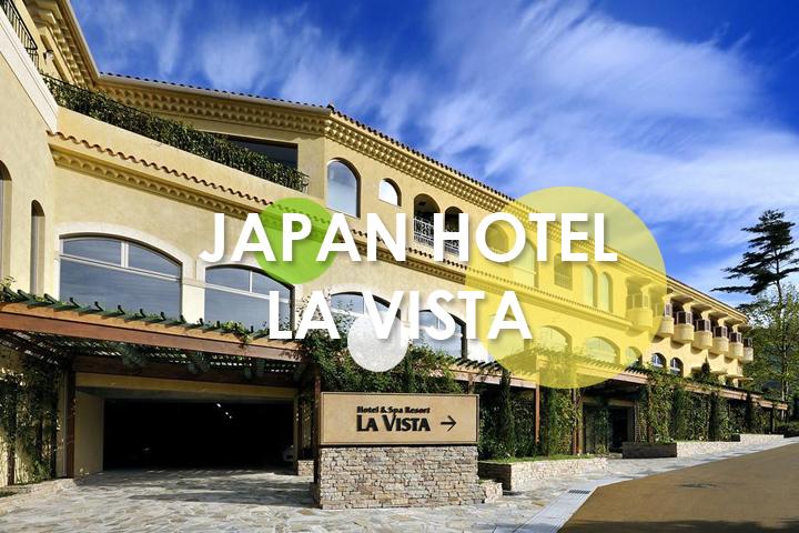 la-vista-hotel