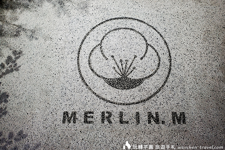 merlin-sanxia (1)