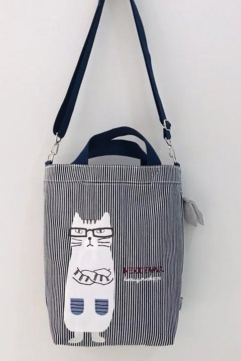 posykuma-cat-product-09