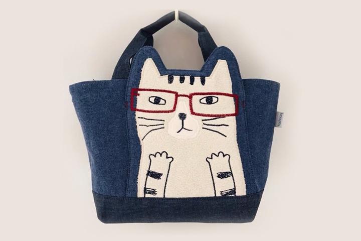 posykuma-cat-product-12