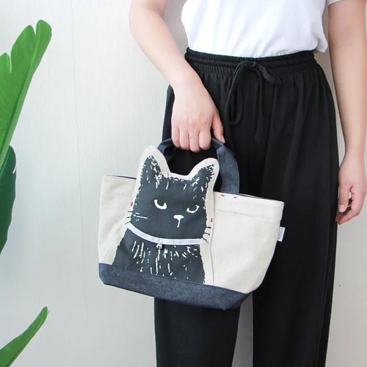 posykuma-cat-product-15
