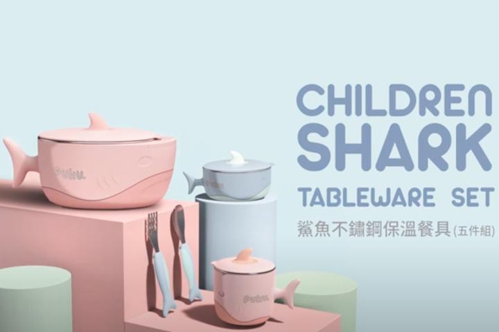 puku-tableware-01