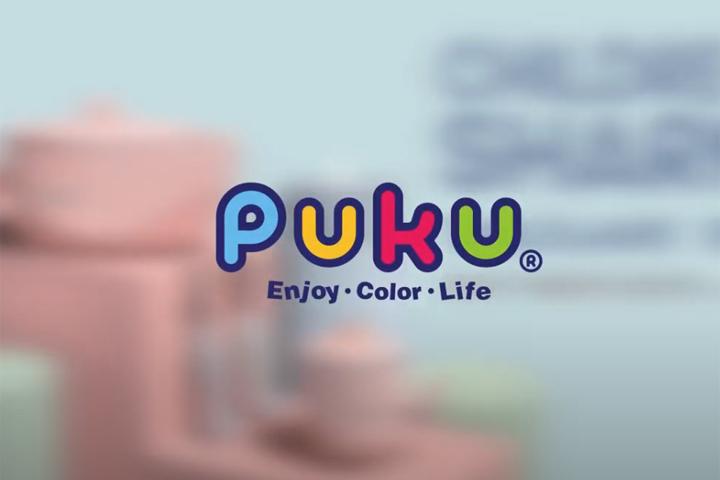 puku-tableware-04