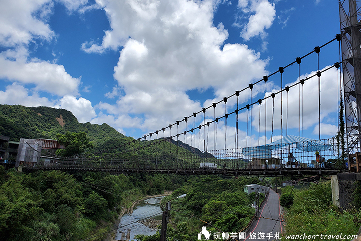shifen-waterfall (11)