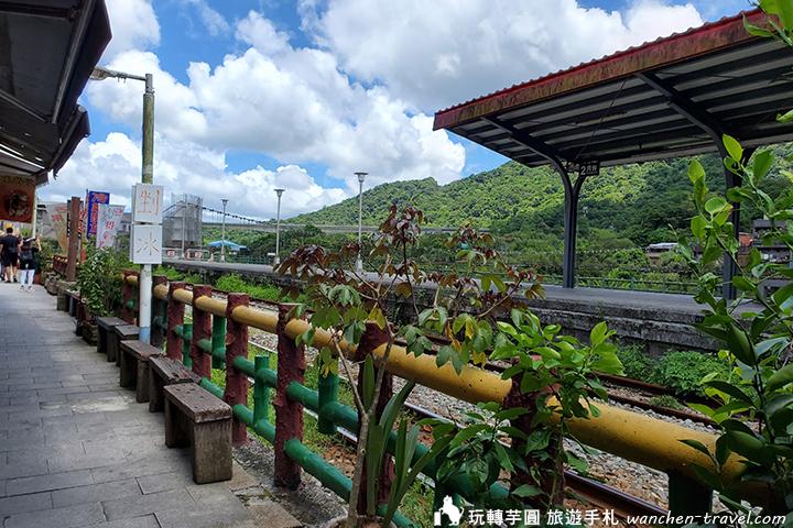 shifen-waterfall (28)