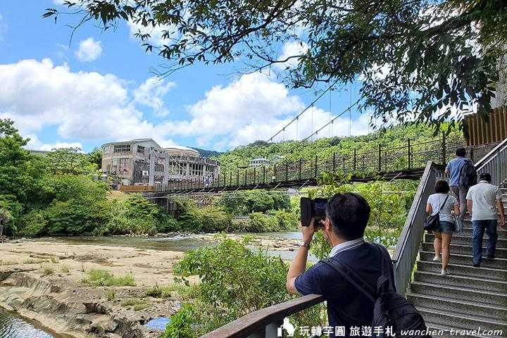 shifen-waterfall (33)