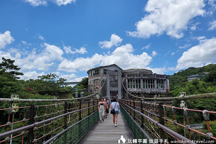 shifen-waterfall (36)