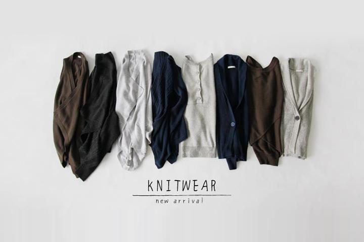 sothatsme-knitwear-01
