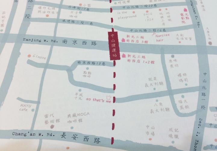 sothatsme-shop-map