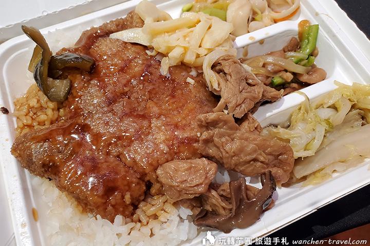 taipei-great-skyview-food (10)