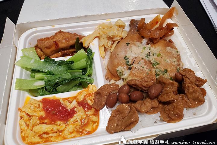 taipei-great-skyview-food (15)