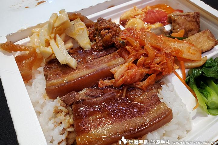 taipei-great-skyview-food (5)