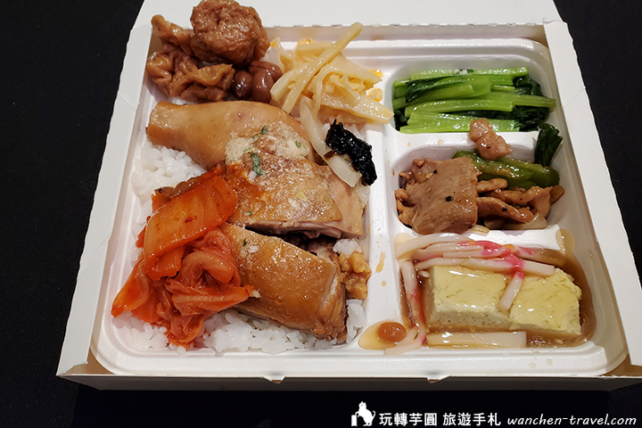 taipei-great-skyview-food (6)