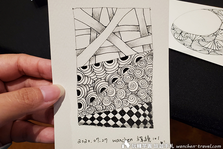 zentangle-level-up (7)