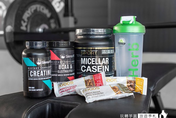 iherb-sierra-fit-gold-nutrition-cgn
