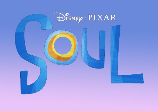 Pixar soul movie