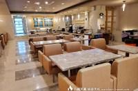 康橋商旅 漢神館 飯店設施