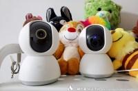 小米攝影機 寶寶攝影機推薦