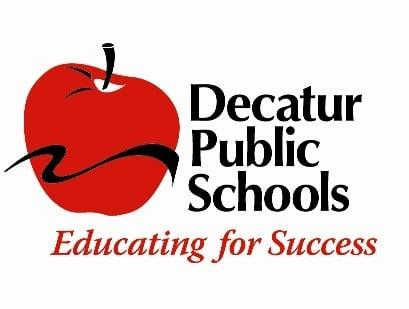 Decatur Public Schools Seeing Fake Checks On Their Account
