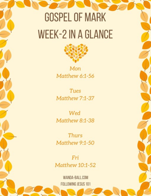 mark-week-2-in-a-glance-pic