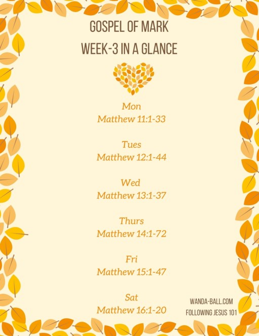 mark-week-3-in-a-glance-pic