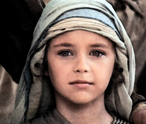 jesus-as-a-boy