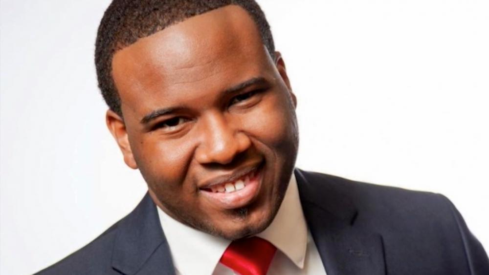 26-year-old Botham Jean, an accountant, worship leader, and St. Lucia native was fatally shot September 6, 2018, by Dallas police officer Amber Guyger